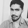 Rahul Sakla