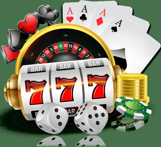 Online Casino Game Development Company