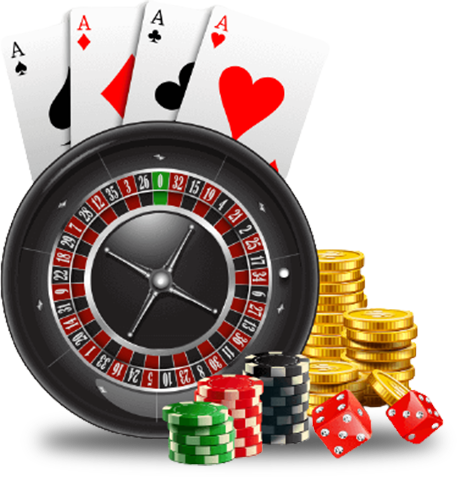 Casino Game Solutions