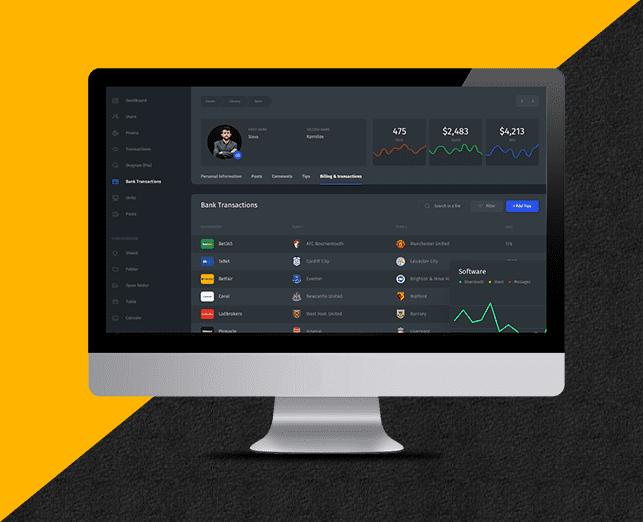 online poker game development company