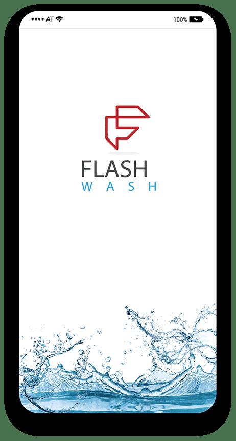 splash_img