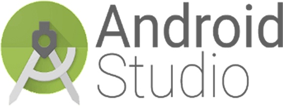 androd-studio