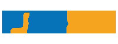 gupshap-logo