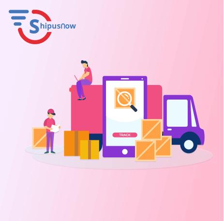 logistics software development company