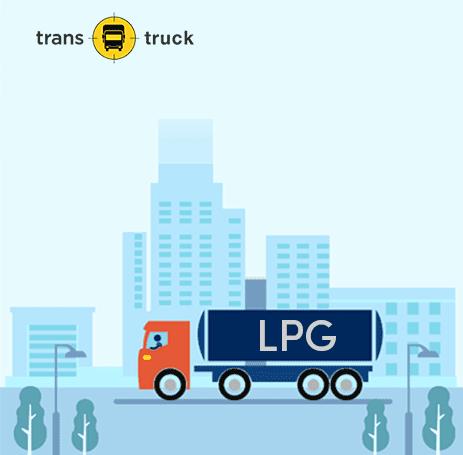 logistics app development solution